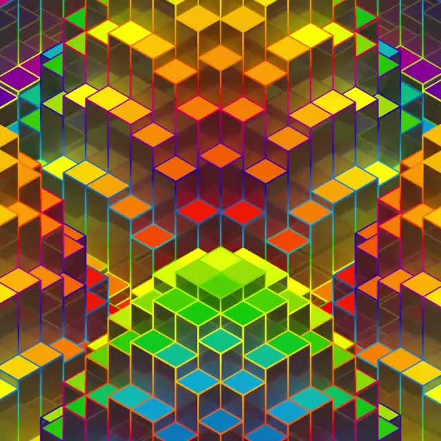 Watch Video by uon.visuals GIF on Gfycat. Discover more BetterEveryLoop, Currentlytripping, LSD GIFs on Gfycat