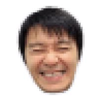 Watch and share Stephen Chow GIFs on Gfycat