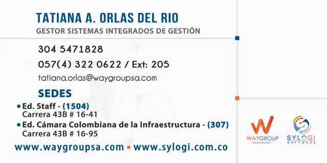 Watch and share TATIANA ORLAS GIFs by waygroupsa on Gfycat