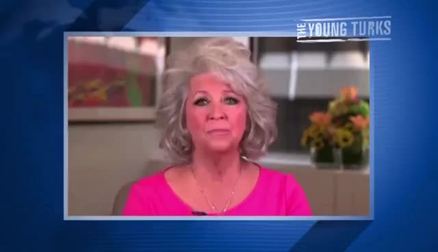 Watch Paula Deen Apology GIF on Gfycat. Discover more I beg for your forgiveness, Paula Deen, Paula Deen Apology GIFs on Gfycat