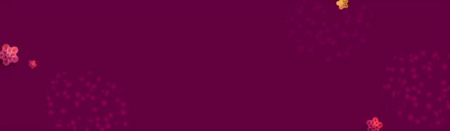 Watch and share Plaza Bratsi 25150 Banner Principal GIFs on Gfycat