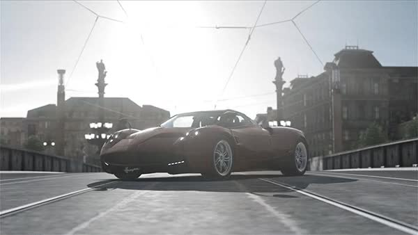 Watch and share Forza GIFs on Gfycat
