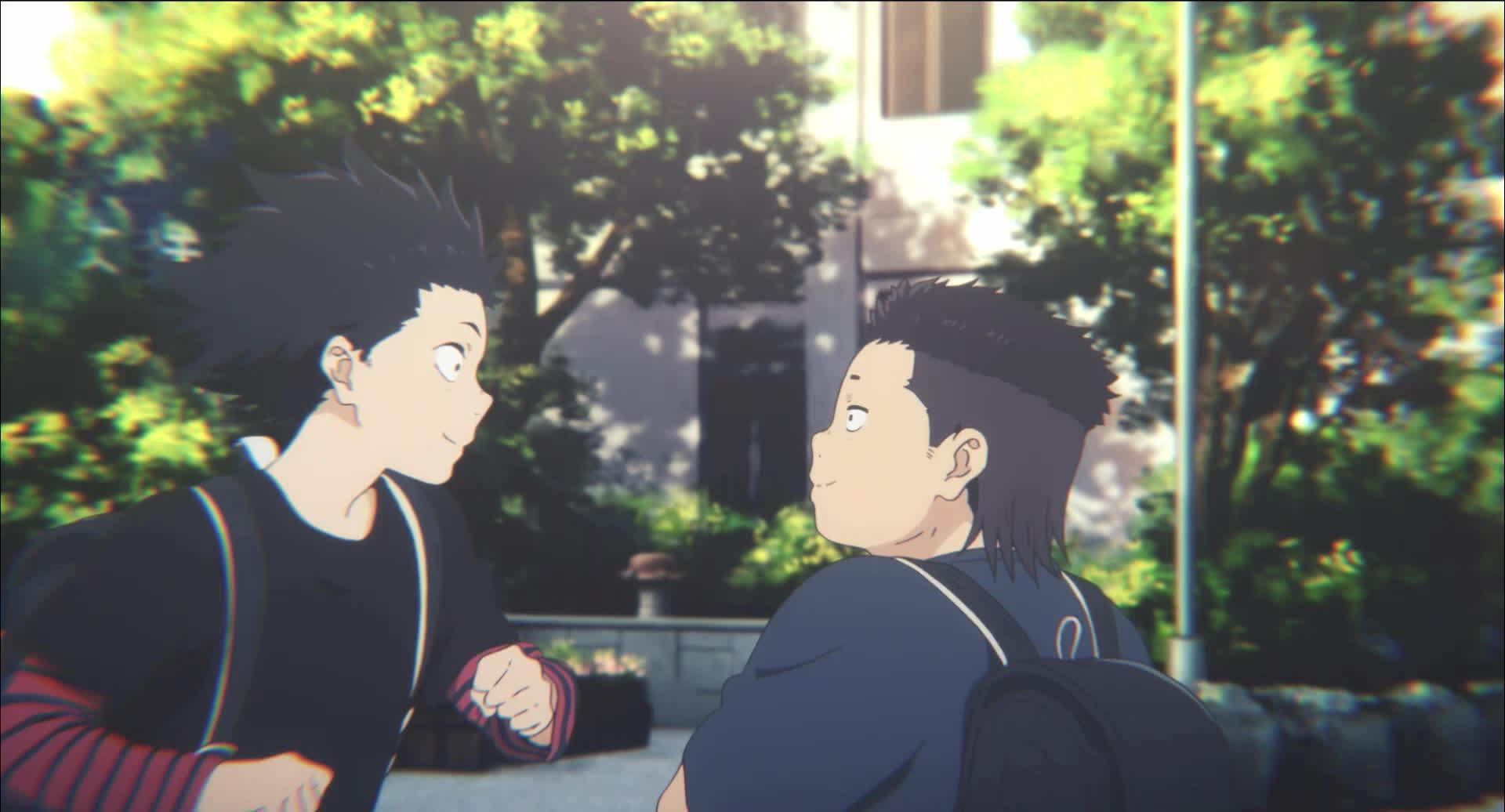 Handshakers GIFs