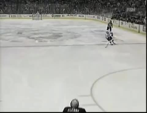 Watch and share Stamkos GIFs and Penalty GIFs on Gfycat