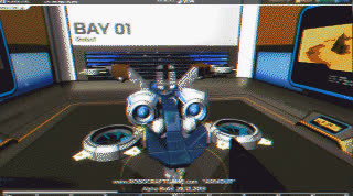 robocraft GIFs