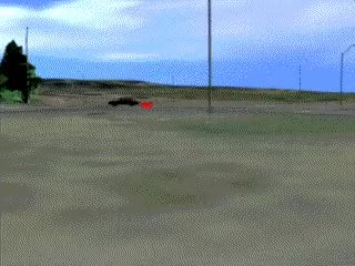 Watch driving GIF on Gfycat. Discover more related GIFs on Gfycat
