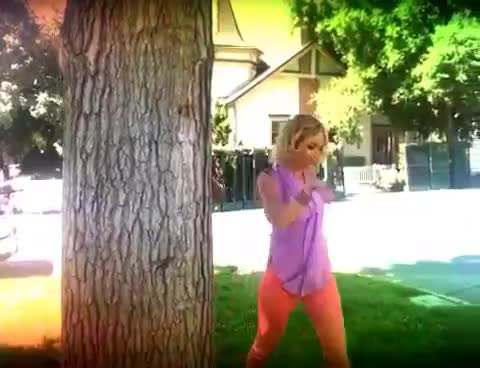 Ashley Benson, Dance, Shay Mitchell, Shay Mitchell & Ashley Benson Dance GIFs
