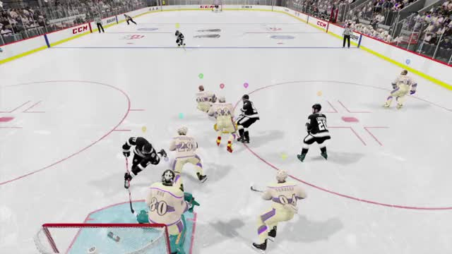 Watch NHL® 19_20190417003732 GIF on Gfycat. Discover more PS4share, Gaming, Jonathan Fox, NHL® 19, PlayStation 4, Sony Interactive Entertainment, hockey GIFs on Gfycat