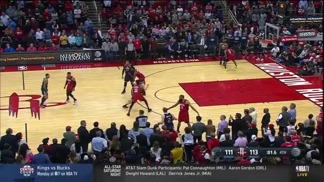 Watch and share Sacramento Kings GIFs and Milwaukee Bucks GIFs on Gfycat