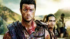 Watch and share Nope I'm Not Crying GIFs and Daniel Feuerriegel GIFs on Gfycat