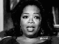 Watch and share Oprah Winfrey GIFs on Gfycat