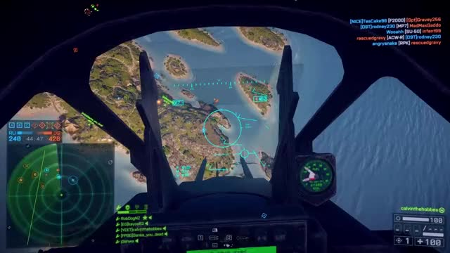 Watch and share Transport Heli JDAM GIFs on Gfycat