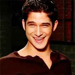 Watch and share Drug Mention GIFs and Tyler Posey GIFs on Gfycat