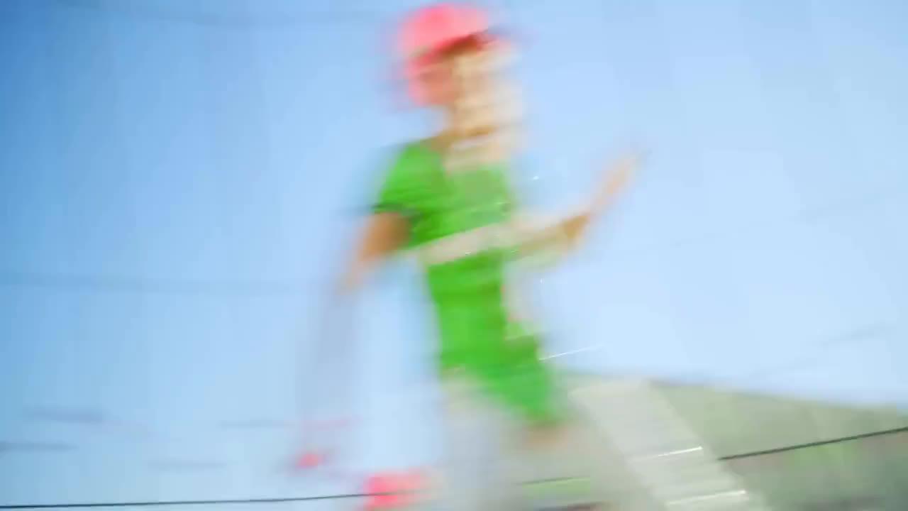 All Tags, Boomerang, Creative, Halo, Moms, bow, dancing, fun, funny, jojo, nick, siwa, siwanators, vlogger, vlogging, vlogs, youtube, JoJo Siwa - HIGH TOP SHOES (Official Video) GIFs