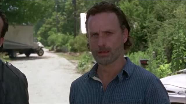 Watch The Walking Dead season 7 ep4 GIF by Reaction GIFs (@sypher0115) on Gfycat. Discover more thewalkingdeadseason7ep4, twd, twds7ep4 GIFs on Gfycat
