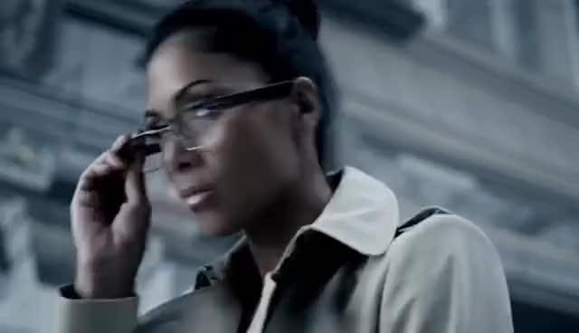 Watch and share Scherzinger GIFs and Nicole GIFs on Gfycat