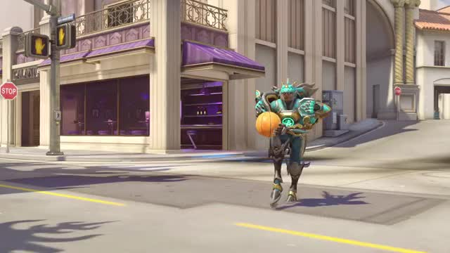 Watch SO MUCH JUSTICE GIF by solarbirdy (@solarbird) on Gfycat. Discover more overwatch, pharah, potg, ps4 GIFs on Gfycat