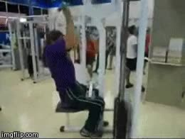 Watch All aboard the gains train GIF on Gfycat. Discover more related GIFs on Gfycat