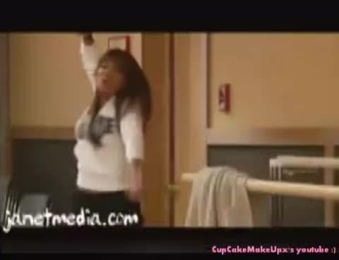 Jackson, Janet, rage, Janet Jackson rage! GIFs