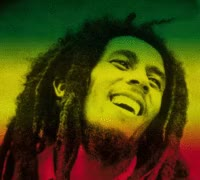 Watch and share Reggae animated stickers on Gfycat