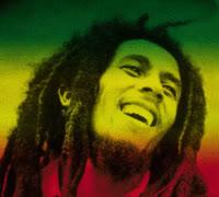 Reggae GIFs
