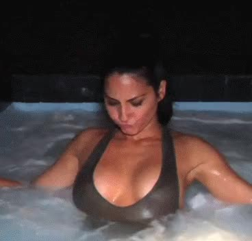 Watch this nude GIF by Reaction GIFs (@sypher0115) on Gfycat. Discover more boobs, hot, nude, olivia munn, sexy GIFs on Gfycat