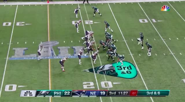 Watch and share Bademosi Missed Tackle GIFs by Kirk von Kreisler on Gfycat