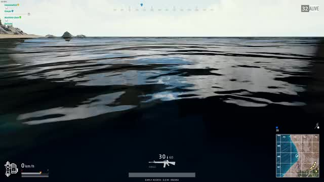 Watch Game breaking bug #1 GIF by Genesis (@genesisclips) on Gfycat. Discover more PUBATTLEGROUNDS GIFs on Gfycat