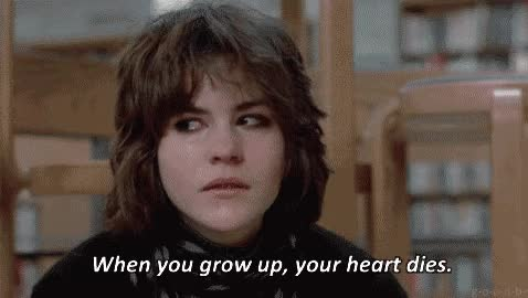 Watch Ancient aliens GIF on Gfycat. Discover more ally sheedy GIFs on Gfycat