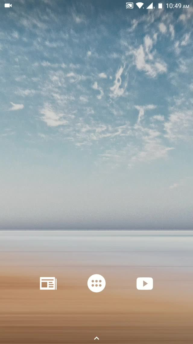 Watch and share Horizon GIFs by gfyscio on Gfycat