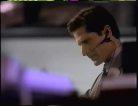 Watch 2.Spy Game 1997 GIF on Gfycat. Discover more related GIFs on Gfycat