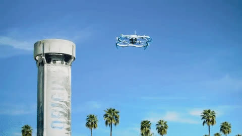 drone, drones, gallery drone GIFs