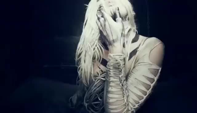 Watch maria GIF on Gfycat. Discover more big bad wolf, in this moment, music video GIFs on Gfycat