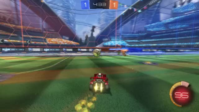 Watch and share Reddit Airdribble GIFs on Gfycat