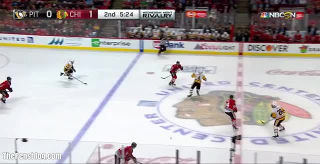 Watch and share Fleury Saves GIFs and Gif Brewery GIFs by The Pensblog on Gfycat