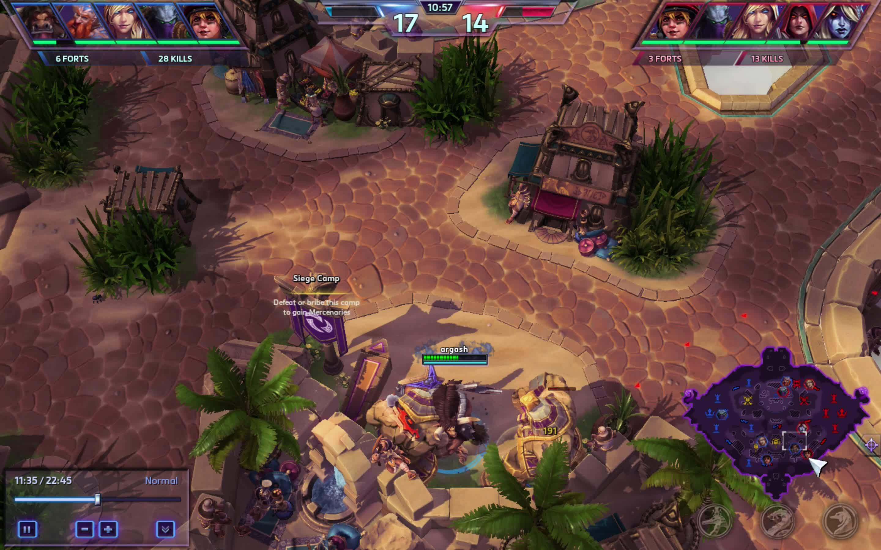 ETC, hots, powerslide, Slide-Mosh GIFs