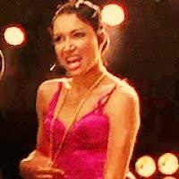 Watch and share Santana Hot GIFs on Gfycat