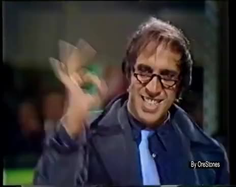 Watch Adriano Celentano - Prisencolinensinainciusol GIF on Gfycat. Discover more All Tags, Italy, Prisencolinensinainciusol, School, adriano, anniversario, celentano, complete, completo, dancing, girl, italia, molleggiato, prisen, rap, rarity, raro, scuola, studenti, studio GIFs on Gfycat