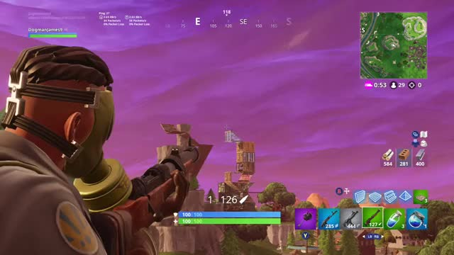 Watch this GIF by Gamer DVR (@xboxdvr) on Gfycat. Discover more DogmanJames9, FortniteBattleRoyale, xbox, xbox dvr, xbox one GIFs on Gfycat