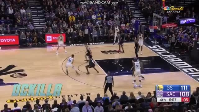 Watch and share Nba GIFs on Gfycat