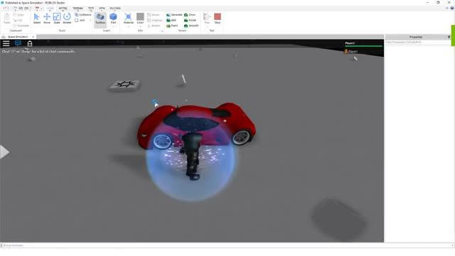 Watch Casual testing... GIF on Gfycat. Discover more roblox GIFs on Gfycat