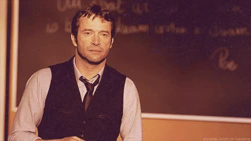 Watch and share James Purefoy GIFs and Celebrities GIFs on Gfycat