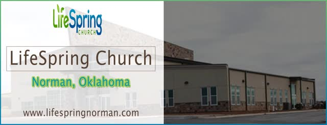Watch Life Church Norman – LifeSpring Church GIF by LifeSpring Church (@lifespringnorman) on Gfycat. Discover more churches in norman, churches in norman oklahoma, life church norman GIFs on Gfycat