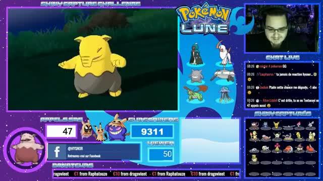 Watch and share Nintendo GIFs and Pokemon GIFs on Gfycat