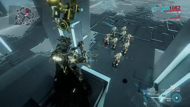 Watch this GIF by Gamer DVR (@xboxdvr) on Gfycat. Discover more Chunguska, Warframe, xbox, xbox dvr, xbox one GIFs on Gfycat