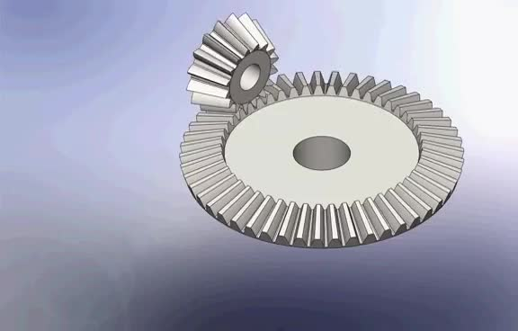 Watch and share Bevel Gear GIFs on Gfycat