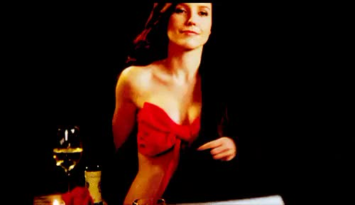 Watch #brooke GIF on Gfycat. Discover more related GIFs on Gfycat
