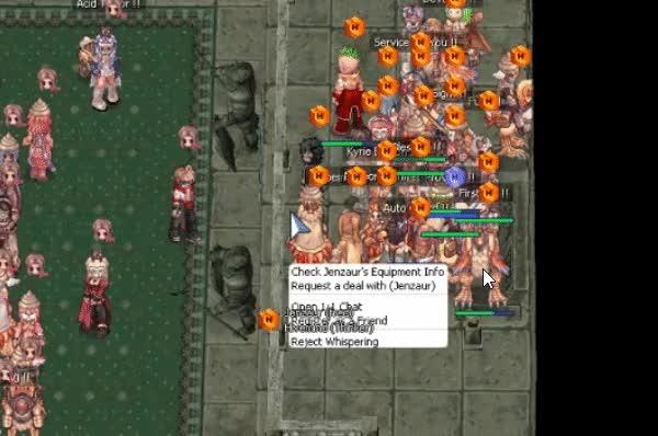Watch Ninja Meme GIF by Dank (@dankragnarok) on Gfycat. Discover more related GIFs on Gfycat