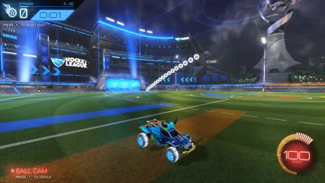 Watch Fun GIF on Gfycat. Discover more RocketLeague GIFs on Gfycat