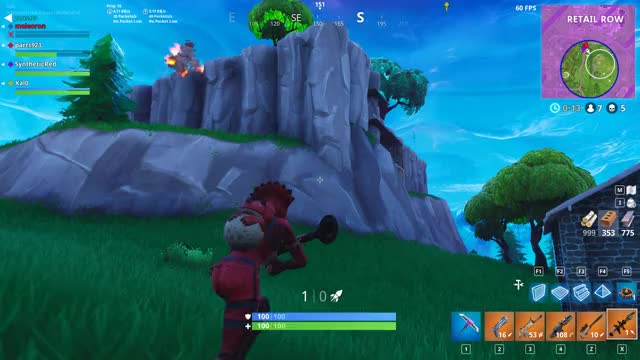 Watch and share Fortnitebr GIFs and Fortnite GIFs by therealxalo on Gfycat
